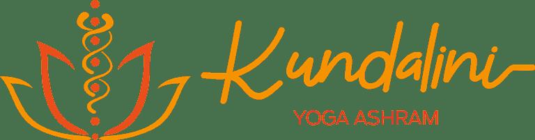 Kundalini Yoga Ashram Rishikesh